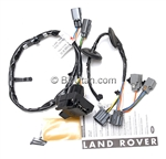 LR4 Trailer Tow Wiring Electric Harness VPLAT0013
