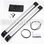 Range Rover Sport Roof Rail Cross Bars VPLGR0102