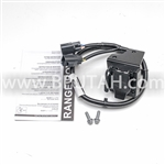 Range Rover Trailer Wiring Harness Electric VPLGT0074