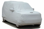 LR3 LR4 Car Cover VUB504140