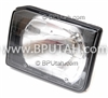 Discovery Headlamp Headlight LEFT XBC105170