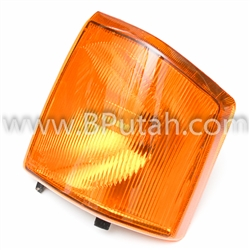 Land Rover Discovery Front Turn Signal Lamp LEFT XBD100770