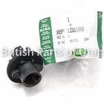 Discovery Defender Freelander Bulb Holder XBP100180