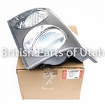 Range Rover Supercharged Taillamp Taillight XFB500341LPO
