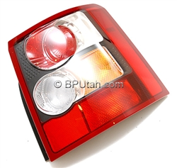 Range Rover Sport Taillamp Taillight RIGHT XFB500440
