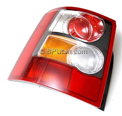 Range Rover Sport Taillamp Taillight Left  XFB500450