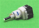 Freelander Brake Switch XKB500120