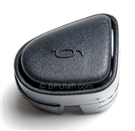 Freelander Horn Switch Button Cap LEFT XPD000030PUY