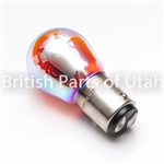 Range Rover Supercharged Taillamp Bulb XZQ500100