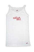 EAGLE HILL TANK TOP