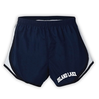 ISLAND LAKE FIELD SHORTS