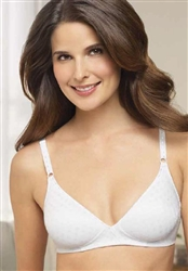 BB6238 - Bestform Invisibra Wirefree Bra
