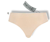 NA4586 - Naturana Women's Organic Cotton Low Rise Brief