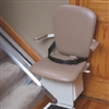 Legacy Classic Stair Lift by Staying Home Corporation