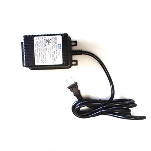 Low Voltage Led Landscape Lighting Transformer : Ignite led lighting watt volt low voltage transformer
