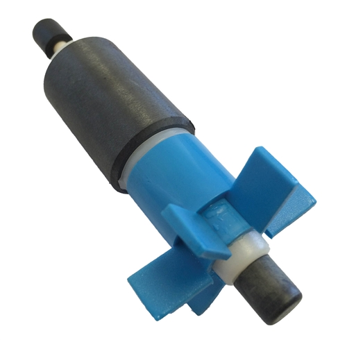 Impeller for SP-250