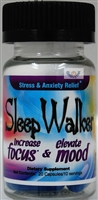 Sleep Walker 20ct