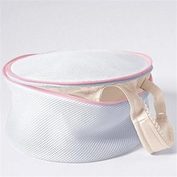 Wholesale Lingerie Wash Bag