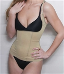 Wholesale Magic Slimming Camisole