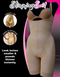 Slimming Suit