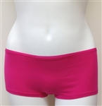 Wholesale 95% Cotton 5% Spandex Boyshorts