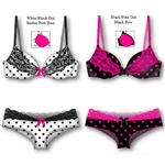 Wholesale Eclipse Bra set