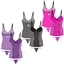 Wholesale My Animal Side Chemise