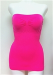 Wholesale Seamless Tube CamisoleTop
