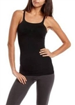 Wholesale Seamless Convertible tunic slip
