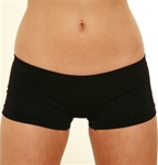 Wholesale Seamless Boyshorts