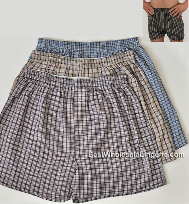 customized colors sizes 100 cotton men boxers view cotton boxers male models picture. Black Bedroom Furniture Sets. Home Design Ideas