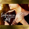 Acts: Bible Memory Cd **PRE-ORDER ONLY**