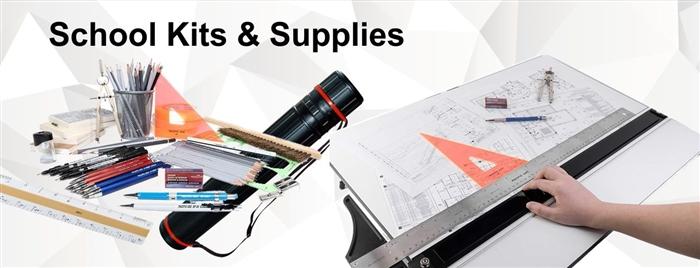 Digital Distance Measuring Equipment : Digital take off tools blueprint measuring