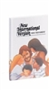 NIV Pocket Thin New Testament for Children. Paperback Zondervan. Save 50%.
