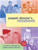 Puppet Director's Notebook. Save 5%.