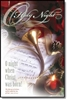 "Pkg./100 Holy Night Christmas Bulletins. Large (8 1/2""x14"")  Save 50%."
