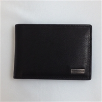 Credit Card Wallet 1099