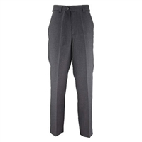 400E VIRGINIAN Junior Regular Fit Boys Trousers