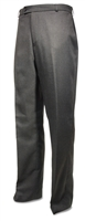 400M VIRGINIAN Senior Regular Fit Boys Trousers