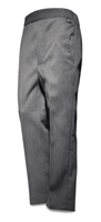 400NF VIRGINIAN Junior Regular Fit (No Fly) Boys Trousers