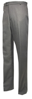 450 VIRGINIAN Senior Slim Fit Boys Trousers