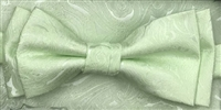 Montagu bow & pocket square