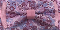 Bow & pocket square