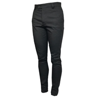 470 VIRGINIAN Senior Super Slim Fit Boys Trousers