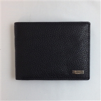 Leather Wallet 81065