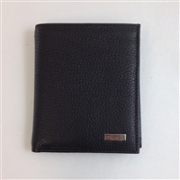 Leather Wallet 87321