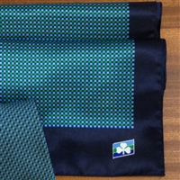Club & corporate scarves