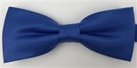 MFB5 Regular bow