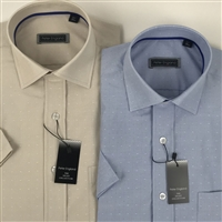 Peter England Formal Shirt