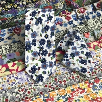 Printed Tie & Pocket Square Sets